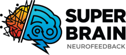SuperBrain Neurofeedback