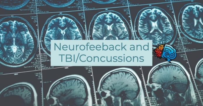 concussion-superbrainneurofeedback
